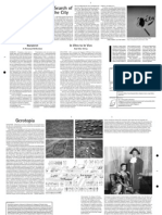 FCL Gazette Issue 1
