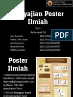 Mata Kuliah Penulisan Karya Ilmiah 2013