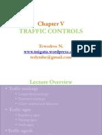 Transport Chapt 5_handout