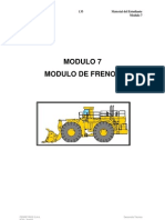 994DMEM07-Frenos