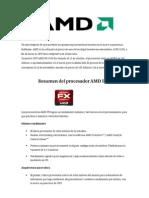 Amd Fx6 Alex