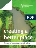 Environment Publication
