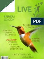 Eco Live Realizada Final