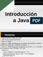 IntroduccionJavaSE.pdf