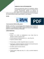 HERRAMIENTAS CASE DE PROGRAMACIÓN.docx