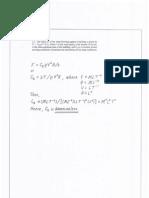 Fluid Mechanics Munson 6th Solutions