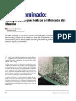 insumos_vidrio.pdf