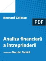 Analiza financiara a intreprinderii.pdf