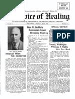 1948-06