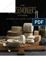 The-Cheesemonger's-Kitchen-Celebrating-Cheese-in-90-Recipes