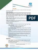 GulfSea Cylcare EHP 5055.pdf
