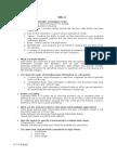 Unit 2 Question Bank Final web technlogy