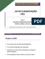 Aula2_FundamentosCDU