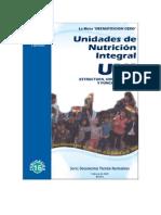 Manual d Funcionamiento de Las UNI