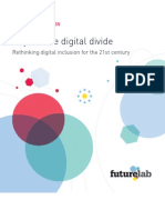Beyond the Digital_Divide.pdf