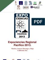 Guia Del Participante 2013COMPLETA