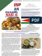 ! RAMUAN HERBAL SANG NABI.pdf