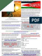 ! 5 TIPS MENGETIK 10 JARI TUTUP MATA DALAM 24 JAM.pdf