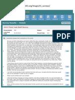 TT Survey Allcomments