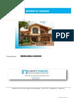 GESTASAC.com | Informes de Tasacion , Perito Tasador, Tasaciones de propiedades en Chile