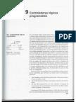 Capitulo 19 Controladores Logicos Programables