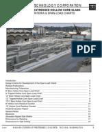hollowcorebuildingbrochure.pdf