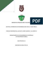 Practicas Electronica 1 (3)