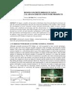 Prestressed concrete bridges.pdf