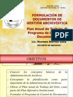 FORMULACIÓN_DOC_GESTIÓN_TACNA