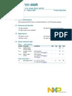 BT151-500R.pdf