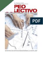 51253301-mapeo-colectivo.pdf