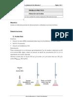 Tp Alteracionesaceites 2012