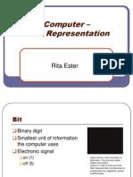 computerdatarepresentation-100115151510-phpapp02