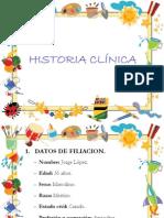 osteomielitis cronica _ anita.ppt