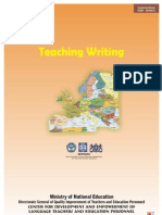 98205864 Teaching Writing