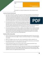 Q212 VC Terms Survey Report