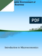 macroeconomicenvironment-120201000630-phpapp01
