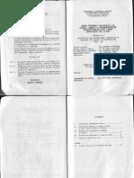BC - Vol 09-1997 - Ghid Pentru Calculul La Stari Limita a Elementelor Structurale Din Lemn