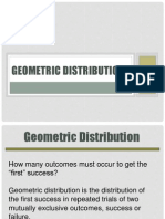 geometric distributions hollandhallschool