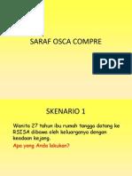 1.Saraf Edit