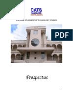 NN Prospectus