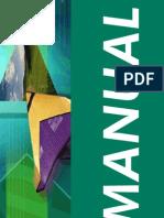 manual pagemaker-español