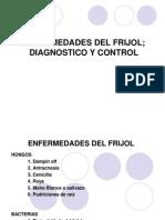 10 Enfermedades Frijol 22y23oct0101