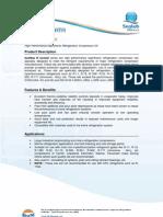 GulfSea N Cooloil Series.pdf