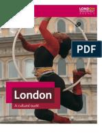 cultural-audit.pdf