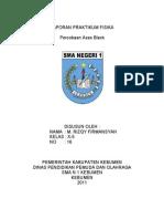 79190844-Percobaan-Asas-Black.pdf