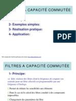 FILTRES_A_CAPACITÉ_COMMUTÉE