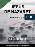 jesus-de-nazaret-parte-11-y-12.pdf