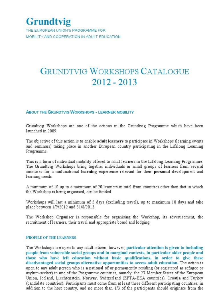 catalogueworkshops2012-2013 | Ethnicity, Race & Gender | Racism