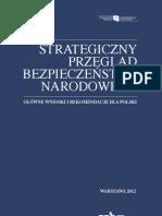Wnioski i Rekomendacje 17